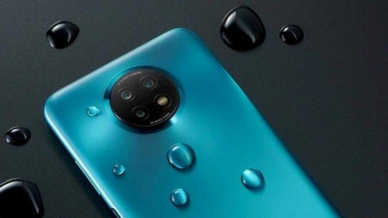 Xiaomi Redmi Note 10 chegam em fevereiro: preço será agressivo