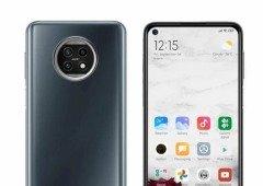 Xiaomi Redmi Note 10: fuga de informação confirma as melhores previsões