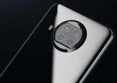Xiaomi Redmi Note 10: o pormenor que faltava para confirmar lançamento iminente