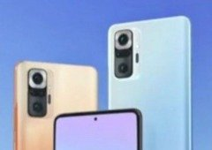 Xiaomi Redmi Note 10 Pro Max: 3 segredos do smartphone revelados