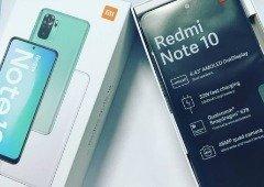 Xiaomi Redmi Note 10 Pro: preço global é revelado antes de tempo