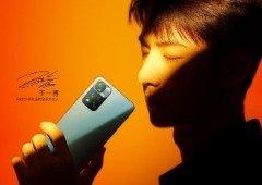 Xiaomi: Redmi Note 11 e Redmi Watch 2 terão ponto importante em comum