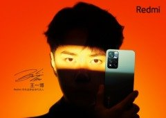 Oficial: Xiaomi Redmi Note 11 já tem data de apresentação (e design confirmado)