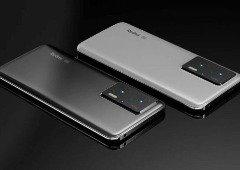 Xiaomi Redmi Note 11 Pro terá característica única na gama-média