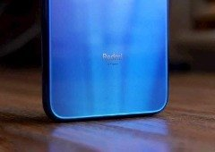 Xiaomi Redmi Note 7 recebe MIUI 11 em Portugal