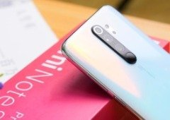 Xiaomi Redmi Note 8 Pro por apenas €225! Aproveita este promocode (unidades limitadas)