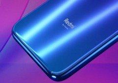 Xiaomi Redmi Note 8 Pro: todas as especificações reveladas na caixa do smartphone