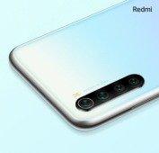 Xiaomi Redmi Note 8T a caminho: descobre o que muda