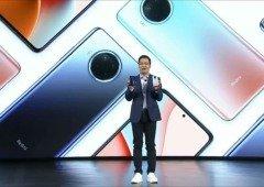 Xiaomi Redmi Note 9 5G é o gama-média que todos queremos ver em Portugal!