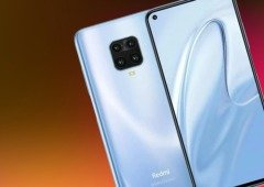 Xiaomi Redmi Note 9 Pro: eis as especificações do smartphone! (Com uma super bateria)