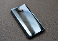 Xiaomi Redmi Note 9S é oficial: mais um smartphone para confundir os amantes da marca!