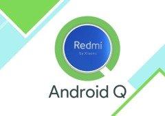 Xiaomi Redmi: O topo de gama pode chegar já com atualização para o Android Q!