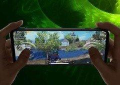 Xiaomi: Redmi prepara smartphone misterioso para abril
