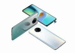 Xiaomi: Redmi revela o maior segredo do seu próximo topo de gama
