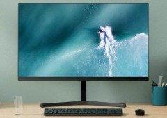 Xiaomi: Redmi tem um novo monitor e o preço é incrível