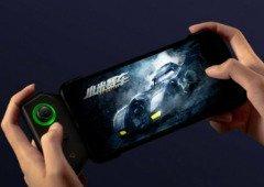 Xiaomi: Redmi quer surpreender o mundo com smartphone gaming em 2021
