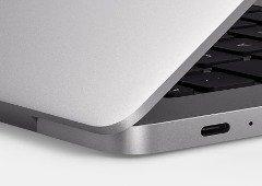 Xiaomi RedmiBook Pro: inspiração nos MacBook da Apple revelada em imagem oficial