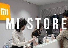 Xiaomi reforçará presença em Portugal com mais duas Mi Store