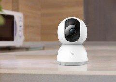Xiaomi resolve um dos maiores problemas nas suas câmaras de segurança!