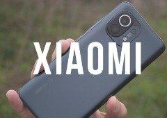 Xiaomi respira de alívio após a mais recente ação dos Estados Unidos da América