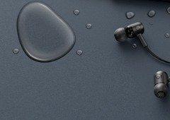 Xiaomi revela auriculares Bluetooth perfeitos para desporto com preço cativante
