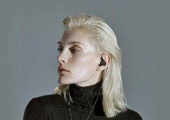Xiaomi revela auriculares híbridos com qualidade premium e preço a condizer