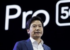 Xiaomi revela detalhes de preço do seu primeiro carro elétrico