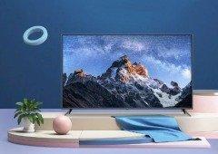 Xiaomi revela duas televisões com preços que te vão surpreender!