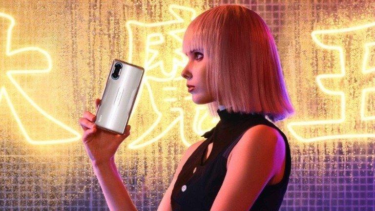 Xiaomi divulga facto curioso sobre o primeiro smartphone gaming da Redmi