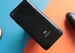 Xiaomi revela facto impressionante sobre o Mi 6. Fazes parte?