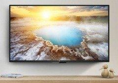 Xiaomi revela o acessório perfeito para a tua Smart TV