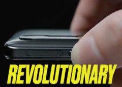Xiaomi revela o design completo do POCO F3 GT em vídeo oficial