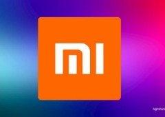 Xiaomi revela oficialmente 20 novos produtos! Conhece-os todos!