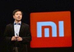 Xiaomi revela os feitos conseguidos em 2020. Números impressionam