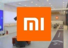 Xiaomi revela planos de expansão em países como Portugal