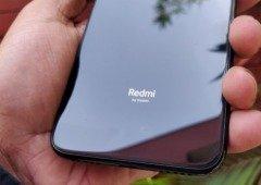 Xiaomi revela primeiras imagens oficiais do Redmi K30 (Mi 10T)