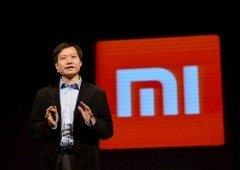 Xiaomi revela quais os seus grandes desafios para o futuro