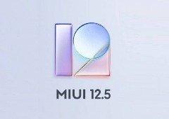 Xiaomi revela quais smartphones que receberão a MIUI 12.5