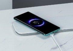 Xiaomi revela quando podem chegar primeiros smartphones sem portas USB