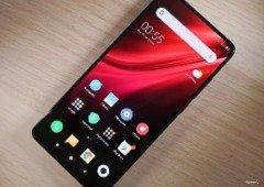 Xiaomi revela que tem mais de 279 milhões de utilizadores na MIUI