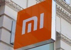 Xiaomi revela receitas impressionantes em 2019 e planos para o futuro