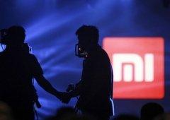 Mais informações sobre o Xiaomi Mi 5 e Xiaomi Mi 5 Plus