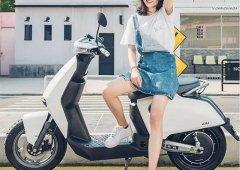 Xiaomi anuncia a sua nova scooter elétrica 'Smart' por 632€