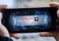Xiaomi será a primeira a estrear o novo processador Qualcomm Snapdragon 750G