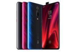Xiaomi será a primeira a trazer smartphone com 64MP de câmara