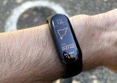 Xiaomi Smart Band 6 baixa de preço e fica ao melhor valor na Amazon