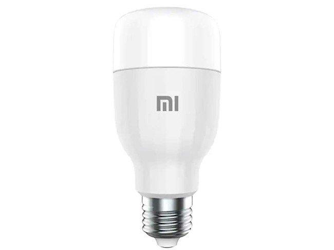 Mi Smart Bulb Essential