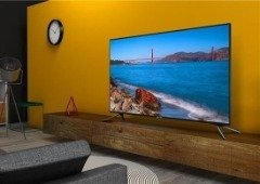 Xiaomi: Smart TV da Redmi pronta para o mercado global. Vê as características