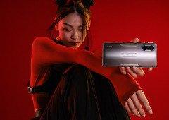 Xiaomi: smartphone gaming da Redmi chega com algo nunca visto