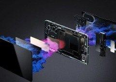 Xiaomi: smartphone gaming da Redmi esgota em segundos na pré-venda